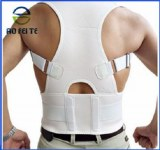 Elastic Band lumbar Support