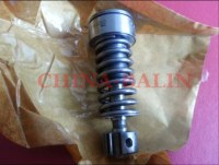 Injector plunger 1P6400 for CAT