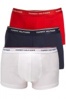 BOXERS TOMMY HILFIGER 18€