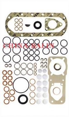 Repair kits 2 417 010 001