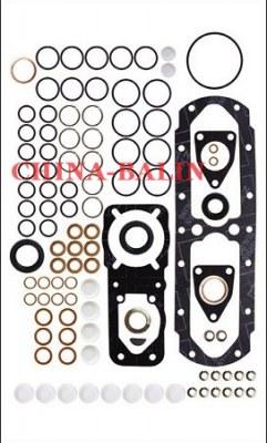 Repair kits 2 417 010 003