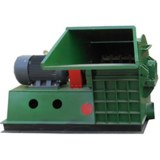 2015 new style and new upgrade wood hammer mill/wood crusher