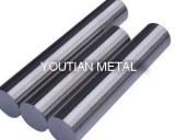 Zirconium Bars