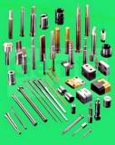 Précision personnalisé usinage de pièces fabricant