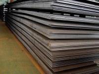 SPV315,SPV315 steel plate,SPV315 Boiler steel plate