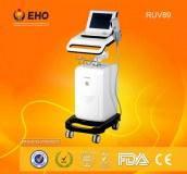 New Product 2015 !! HIFU High Intensity Skin Lifting Beauty System RUV89