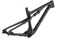 2014 SCOTT GENIUS 710 FRAMESET