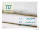 T80/C20/T65/C35 21x21 108x58 63