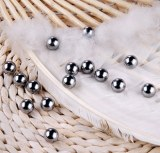 Carbon Steel Ball, AISI 1010/1015 carbon steel balls