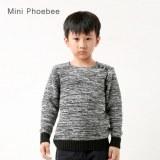 Mode Enfants Vêtements enfants Vêtements chandails tricotés pour les garçons