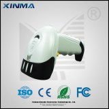 China supplier hot sell high speed scanner X-580