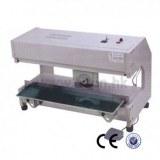 BJ-912B V-cut PCB Separator