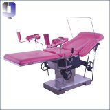 JQ-2003 appareils médicaux et instruments table d'examen hydrolique table d'opération...