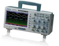 Hantek New MSO5000D Series On Offer
