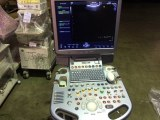 For sell 2013 GE Voluson S6 BT_12 Ultrasound machine