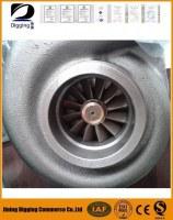 KOMATSU 4D102 HX30 turbocharger
