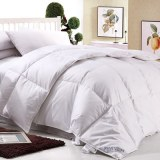Washable Super Soft High Quality Wholesale Mandala Duvet Cover Bedding Set Comforter Se...