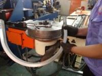 Machine de cintrage de tuyaux à vendre