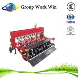 Wheat Planter (without wheels) wheat seeder