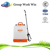 High Quality Agricultural Manual Backpack Sprayer