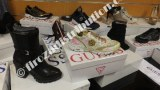 Chaussures femme Guess