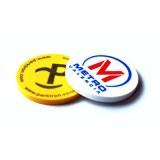 RFID Custom Tags