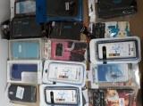 Pochette et coques de telephone mobile