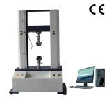 RT-205 Computer servo universal material testing machine