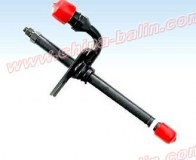 Caterpillar Pencil Nozzle 20494 20668