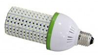 LED Corn Light with UL//cUL/TUV