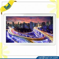 27 inch Android 4.2 Bathroom Smart TV