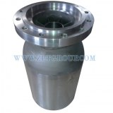 Electric Submersible Water Pump Bowl
