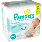 Pampers et couches douces pour bébés/couches bébé jetables pour bébés/couches pour bébés