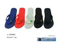 Chaussures - Tongs pour enfants