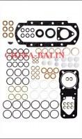 Pump repair kit 2417010002