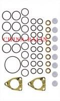 Pump repair kit 2471010003