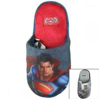 Chaussons Batman-Superman du 29 au 36