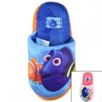 Chaussons Nemo du 25 au 32
