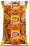 Maroc vente fournisseurs produits apéritif chips crackers tortillas pop cornes sauces...
