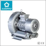 2HP 1.5KW Ring Blower Side Channel Air Blower For Pond Fish Farming