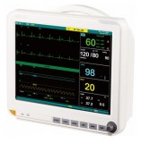 SELL PATIENT MONITOR