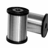Hot Sale Nickel Titanium Alloy Welding Wires Filler Electrode Rod