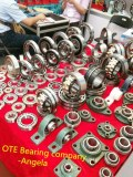6204 6204-2RS 6204-ZZ auto motorcycle deep groove ball bearing types price list