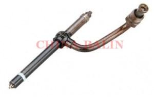 Stanadyne pencil nozzle 26632 26964