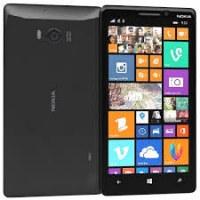 Nokia Lumia 930 4G - Du neuf