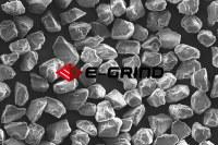 Resin Bond Micron Diamond