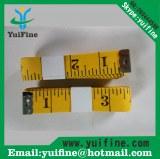 120Inch/3M Long Measuring Tape, PVC+Fiberglass, Measuring Tape, 3M Measuring Tape, Inch...
