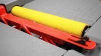 Rebar Bending Line G2W50 (10-50 mm)
