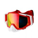 New style 2018 good quality motorcycle goggles