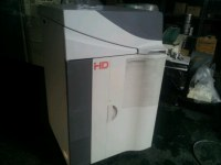 Used Minilab - NORITSU QSS 3701 HD